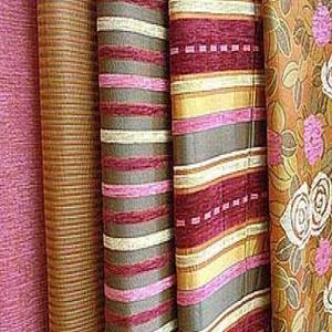 Магазины ткани Вачи