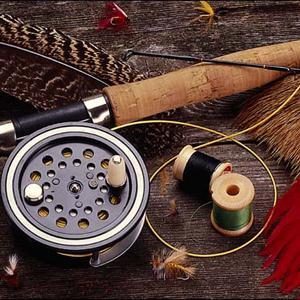 Охотничьи и рыболовные магазины Вачи
