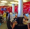 Интернет-кафе в Ваче