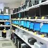Компьютерные магазины в Ваче