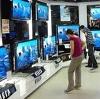 Магазины электроники в Ваче