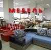 Магазины мебели в Ваче