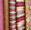 Магазины ткани в Ваче