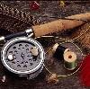 Охотничьи и рыболовные магазины в Ваче