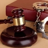 Суды в Ваче