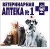 Ветеринарные аптеки в Ваче