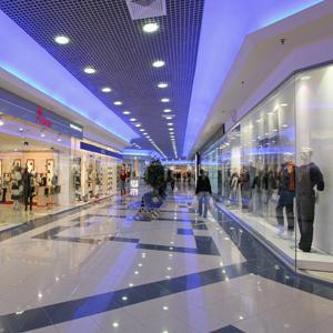Торговые центры Вачи