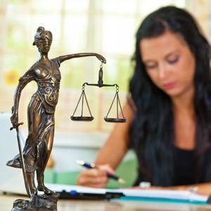 Юристы Вачи